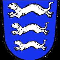Graf von Lublitz